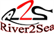 0001_River2Sea_Logo.jpg