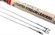 Rozemeijer Coated Steelon Leaders