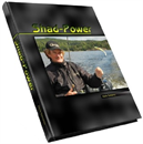 Shad Power