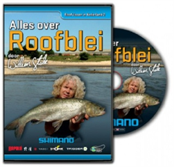 0001_Alles_Over_Roofblei.jpg